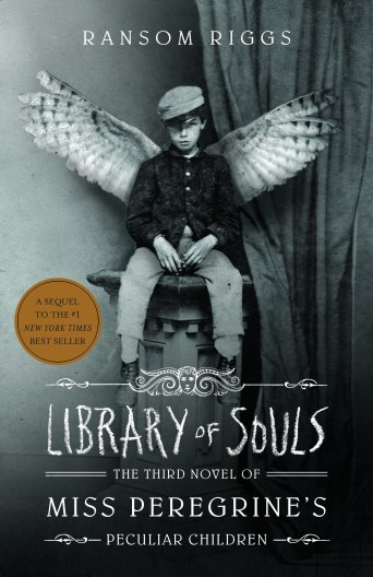 libraryofsouls_final_300dpi
