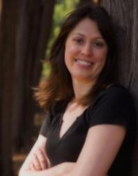 Jennifer Brody