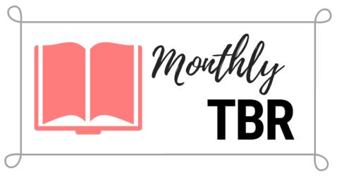 monthly tbr
